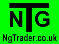 Ngtrader Co Uk Business Directory Classified Adverts